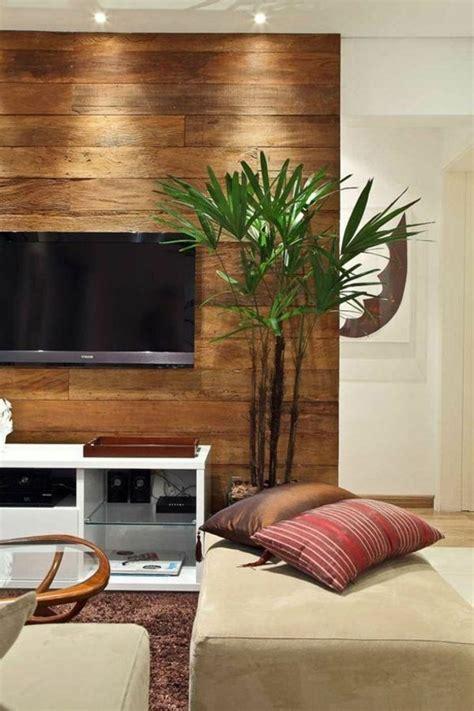 Wohnzimmer Pflanze Groß by Deko Pflanzen Wohnzimmer