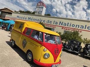 Ford Aix En Provence : 100 autos sur la n7 tape 4 de valence aix en provence news d 39 anciennes ~ Medecine-chirurgie-esthetiques.com Avis de Voitures