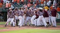 Ozarks Public Television presents MSU baseball documentary ...