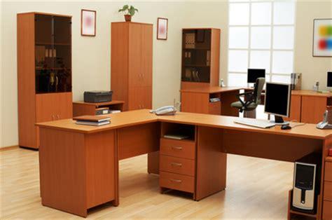 deco bureau travail déco bureau travail