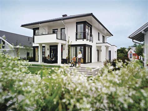 Weber Haus Musterhaus by Weberhaus Musterhaus M 252 Nchen Weberhaus Anbieter