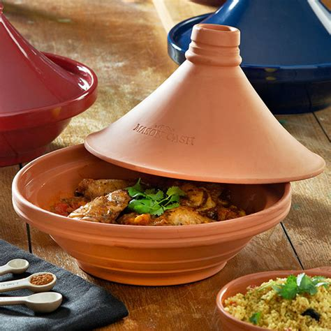 cooking in a tagine pot terracotta tagine moroccan tagine pot tagine dish buy at drinkstuff