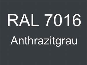 Anthrazitgrau Ral 7016 : dogstation m4 kr ger systeme ~ Frokenaadalensverden.com Haus und Dekorationen