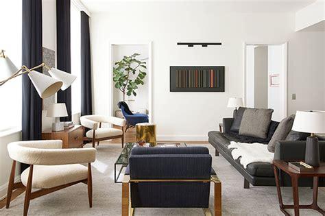 Contemporary Interior Design by Contemporary Vs Modern Interior Design Everything To