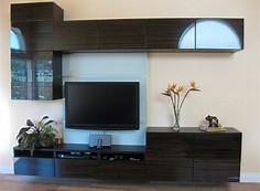 HD wallpapers living room clocks ikeaHD wallpapers living room clocks ikea fhdlovepatterndesign ga. Living Room Clocks Ikea. Home Design Ideas