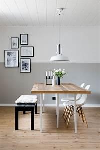 Wand Farbig Streichen Ideen : 1000 ideen zu wand streichen ideen auf pinterest ~ Lizthompson.info Haus und Dekorationen