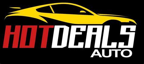 hot deals auto las vegas nv read consumer reviews