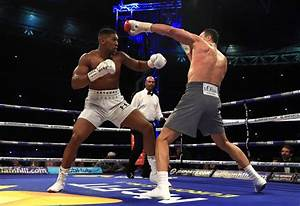 B Und W Boxen : the brand new biggest star in boxing the new yorker ~ Orissabook.com Haus und Dekorationen