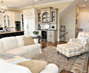pottery barn living room ideas outlet value blog