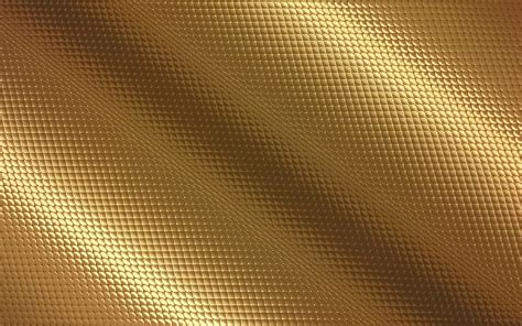 fabric for upholstery golden texture hd wallpapers