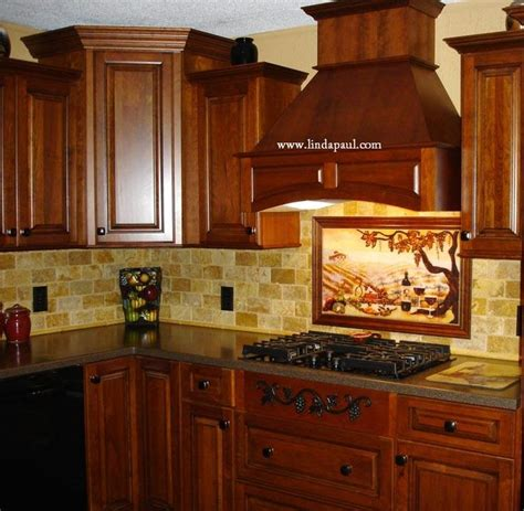 country kitchen backsplash tiles 226 best images about modern kitchen cabinets ideas on 5988