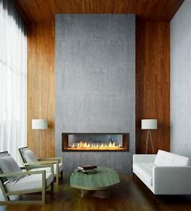 Design Ethanol Kamin : ethanol kamin 10 wundervolle designs in minimalistischem look ~ Sanjose-hotels-ca.com Haus und Dekorationen