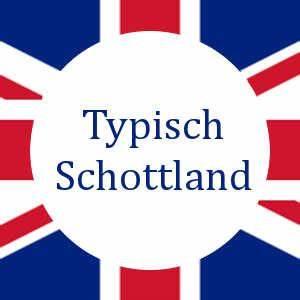 Typisch Schottisches Essen : typisch schottland schottland bei hamleyhall ~ Orissabook.com Haus und Dekorationen