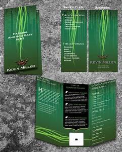 20+ Free Brochure Templates PSD Format