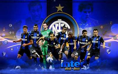 Wallpapers Fc Intermilan Football Inter Internazionale Milan