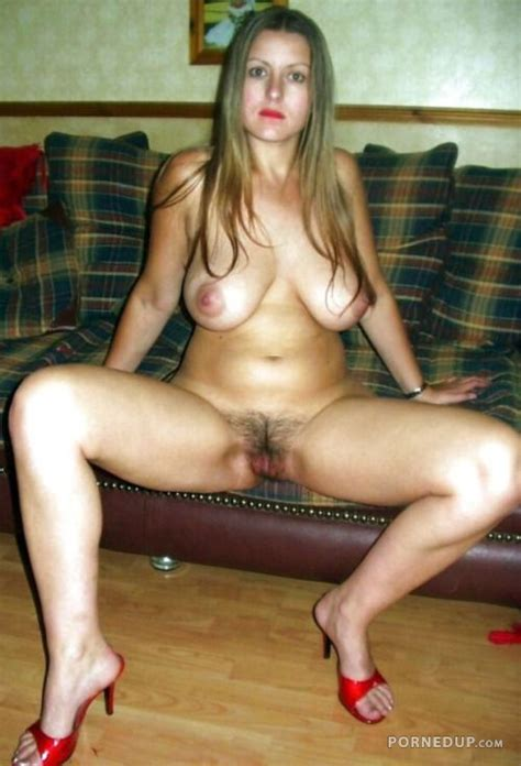 Hot Nude Milf Porned Up