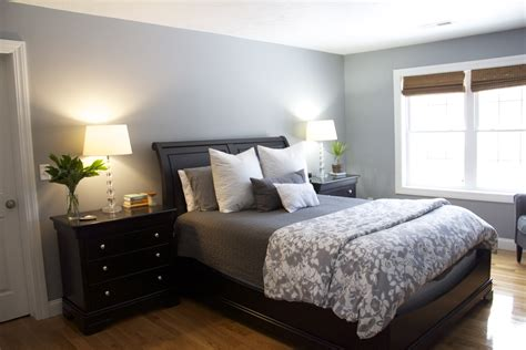 Master Bedroom Decorating Ideas On A Budget by Master Bedroom Ideas On A Budget Home Delightful
