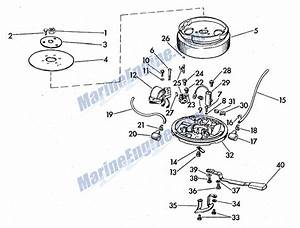 99 Hp Evinrude Parts Diagrams  U2022 Downloaddescargar Com