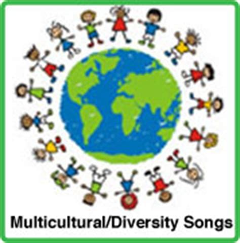 black history preschool songs songs about american history amp for black history month 142