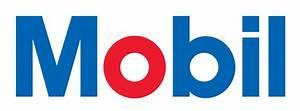 Exxon Mobil Logo Png | www.imgkid.com - The Image Kid Has It!