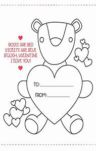 89 best B'GOSH BE MINE images on Pinterest | Valantine day ...
