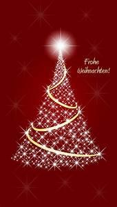 Bild Hochkant Format : die 61 besten weihnachten hintergrundbilder hochformat ~ Orissabook.com Haus und Dekorationen