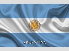 Argentina Flag with Sun Symbol #4235292, 2560x1600 All