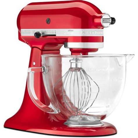 kitchenaid artisan design series 5 qt stand mixer kitchenaid artisan designer series 5 qt stand mixer in
