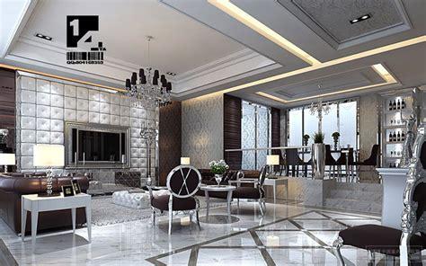 interior designing of home modern interior design