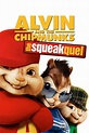 Alvin And The Chipmunks: The Squeakquel Movie Trailer and ...