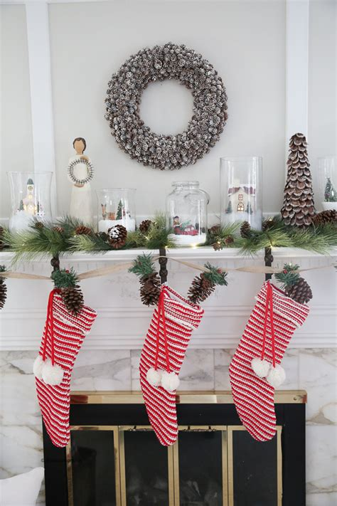 diy christmas decorations  idea room