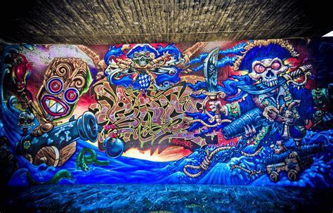 bureau de traduction graffiti fond d 39 écran hd page 2 de 3 wallpaper wiki