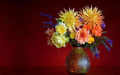 Flower Vase Part 1