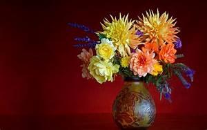 Flower Vase Part 1 | WeNeedFun
