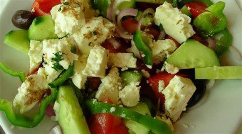 stage en cuisine gastronomique vacances bien être et gastronomique en grèce neorizons