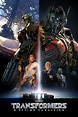 Transformers: The Last Knight (2017) - Posters — The Movie ...