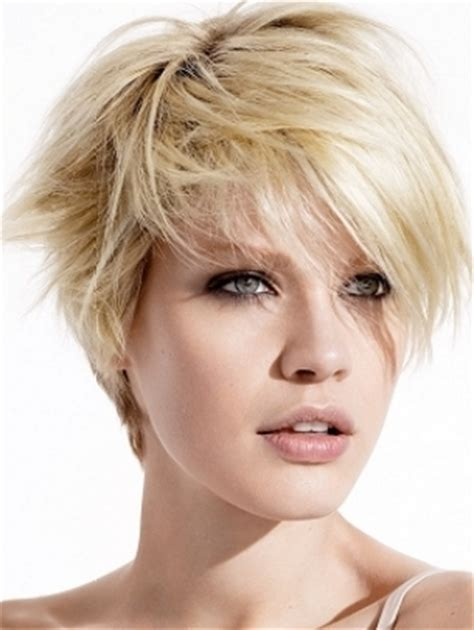 jean louis hair short hairstyles for 2011 hyunnies glamour