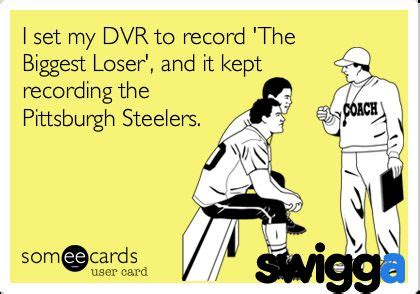 Pittsburgh Steelers Suck Memes - 37 best anti steeler jokes images on pinterest pittsburgh steelers football humor and