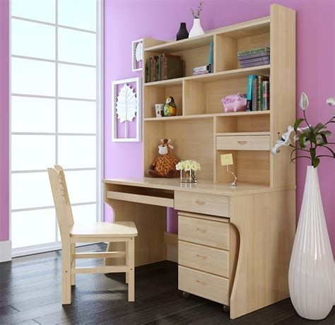 desk and bookshelf combo bookcases ideas desk bookcase combo simple design desk