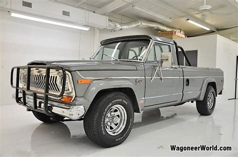 jeep gray color beautiful color 1978 jeep j 10 truck pewter gray metallic
