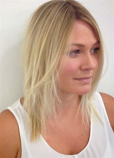 short hairstyles  women  thin hair fashionisers