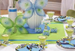 wedding shower decorations bridal shower decoration ideas inofashionstyle
