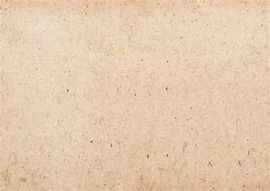 texture paper, paper texture, old battered paper, download ...