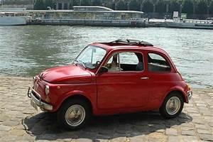 Pieces Fiat 500 Ancienne : afficher le sujet votre top 5 dans votre garage ~ Gottalentnigeria.com Avis de Voitures