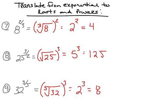 simplify radical form olalapropxco