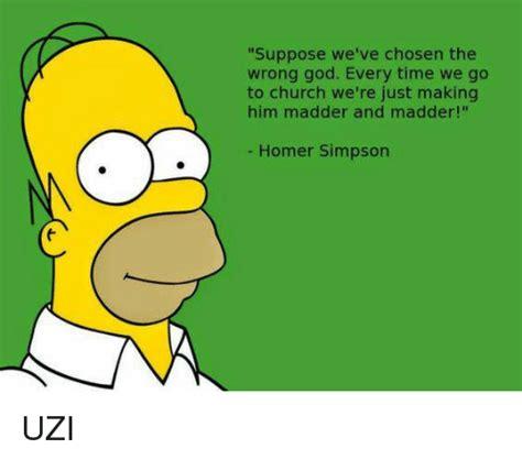 Homer Simpson Memes - 25 best memes about homer simpson homer simpson memes
