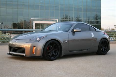 2005 Nissan 350z ,000 Or Best Offer