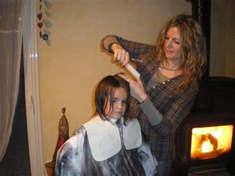 coiffeuse a domicile dunkerque 28 images coupe de cheveux mi pour cheveux epais coiffeur