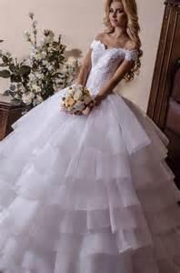 my big wedding dresses wedding dresses