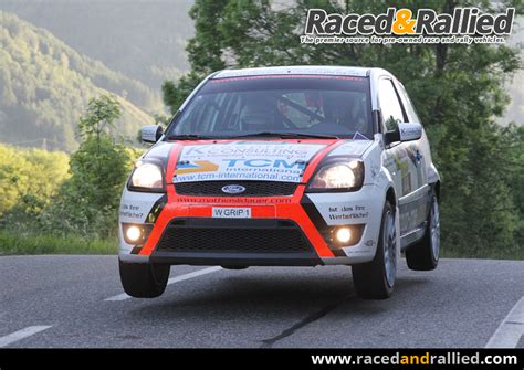 Cars For Sale In St by M Sport Ford St Rally Cars For Sale At Raced